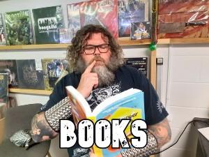 rock-ape-records-books