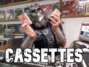 rock-ape-records-cassettes (1)