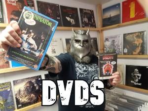 rock-ape-records-dvds