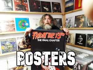 rock-ape-records-posters