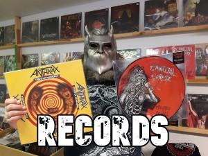 rock-ape-records-records-3